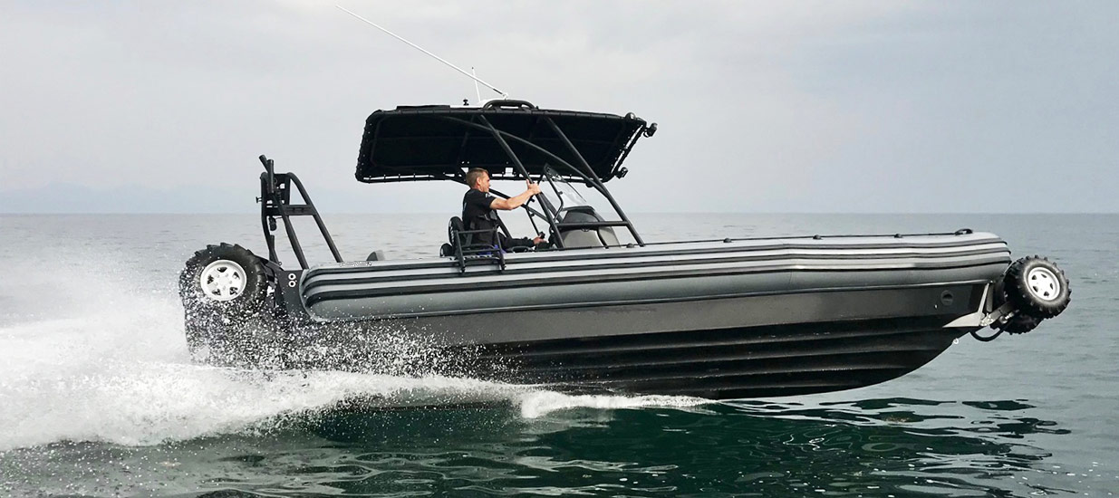 8.4m-Amphibious-Header
