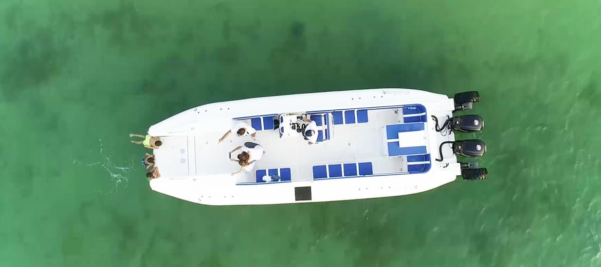 Asis-amphibious-9.5m-beachlander-gallery