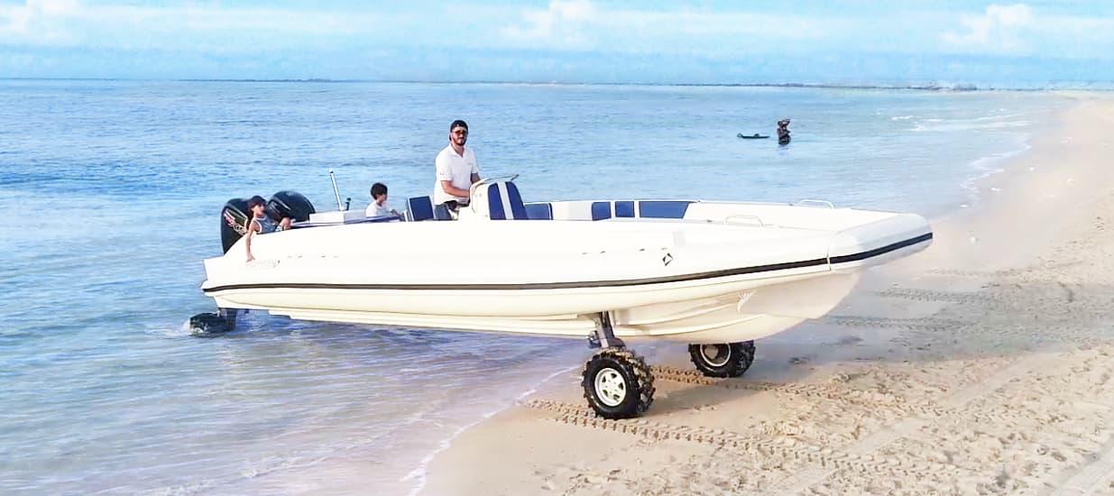 Asis-amphibious-9.5m-beachlander-gallery1