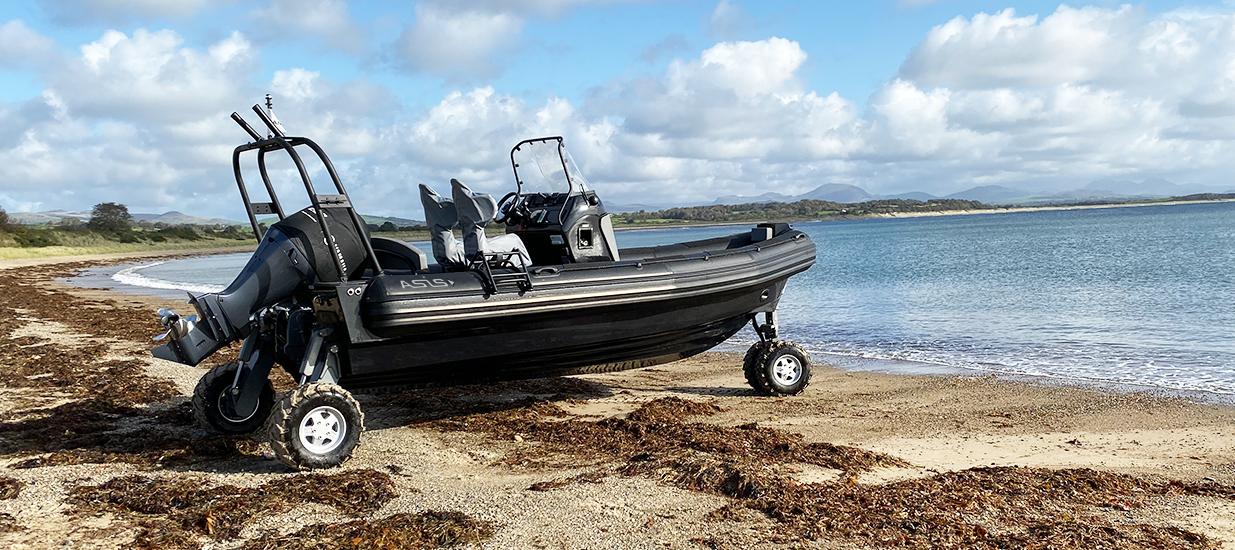 best-amphibious-boat-7.1-m