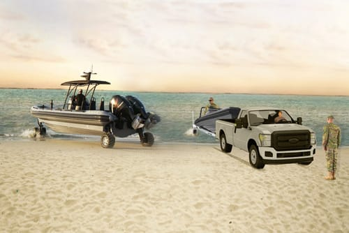 amphibious-boat-vs-traditional-boat